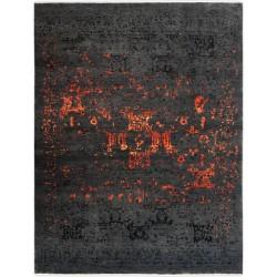 Antimo Design Black Lava 304cm x 255cm
