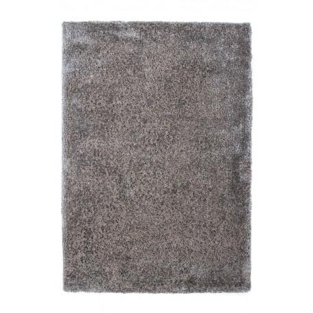 High Floor Soft - Silver 230cm x 160cm