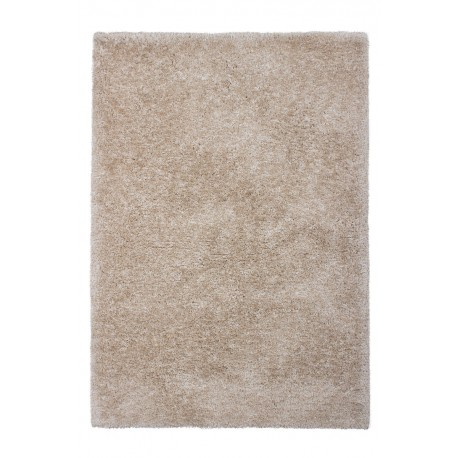 High Floor Soft - Sand 200cm x 140cm